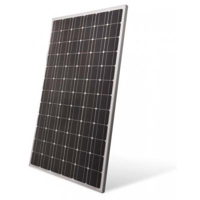 Монокристаллическая солнечная батарея Delta SM 250-24 M